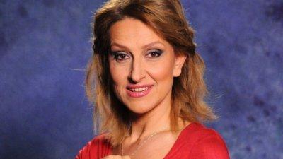 HBO пуска филм за жестомимичния преводач Таня Димитрова