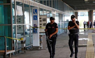 Течен кокаин за 2,5 млн. турски лири заловен в Истанбул