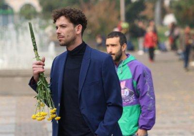 Явор Бахаров се разболя за делото в съда