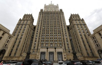 Москва се закани на ЕС, че няма да стои със скръстени ръце