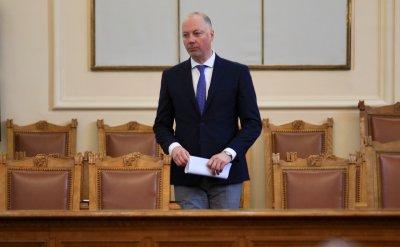 """До юли: България ще получи 660 млн. лв. от концесията на летище """"София"""""""