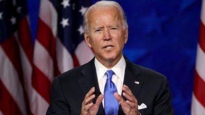 US-президентът без право да пуска ядрени оръжия?