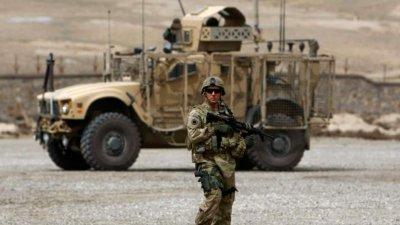Талибаните отхвърлят евентуално отлагане на американското изтегляне от Афганистан