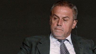 Инфаркт уби Милан Бандич