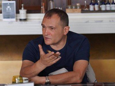 Партията на Божков - окончателно вписана в регистъра