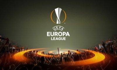 Юнайтед - Милан е гвоздеят на 1/8-финалите в Лига Европа