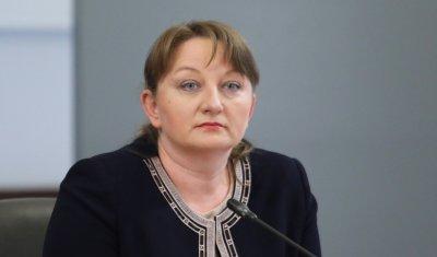 Сачева: Раздадохме 5 млрд. лв. за справяне с коронакризата