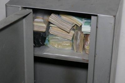 77 милиона лева е печалбата на банковата система към края на януари
