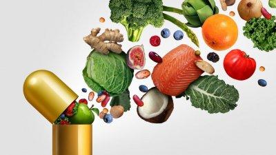 Пролетна умора? Изпреварете я с витамини!