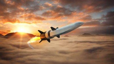 САЩ очакват продължение на преговорите с Русия за ракетите