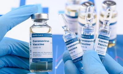 Индия произвежда ваксината на AstraZeneca