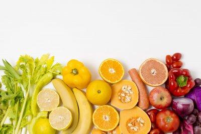 Колагенът и витамин С помага в битката срещу COVID-19