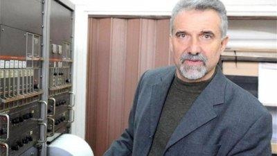 Сеизмолог: Трусът от Гърция не ни застрашава
