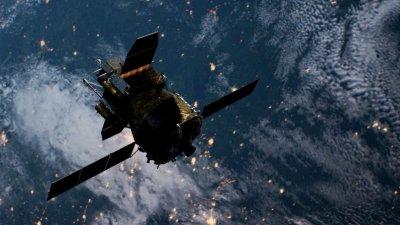 Милиардер търси 8 спътници за полет до Луната