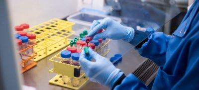 ООН се обяви за равномерно разпределение на ваксините