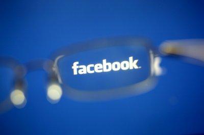 Фейсбук работи по шпионски умни очила