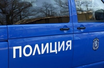 Откриха тялото на мъж без документи в София