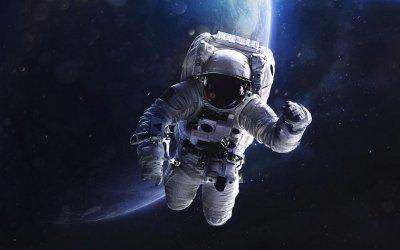 Към звездите: Софийският университет ще обучава космонавти