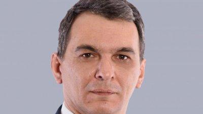 Скандалният д-р Тасков се оттегли от листата на БСП