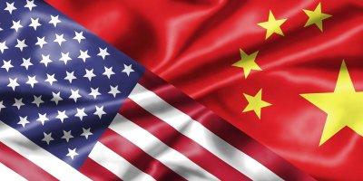 Китай с преднина пред САЩ в иновациите