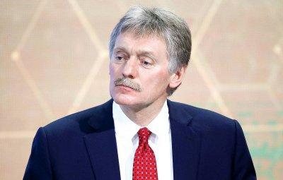 Кремъл следи внимателно събитията в Армения