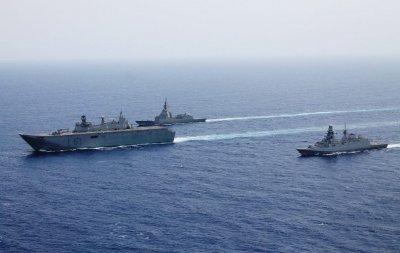 МО: Без България в маневри на НАТО заради COVID-19