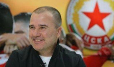 Цветомир Найденов: Изхвърлете Никола Попов - този съдия трябва да бъде разследван
