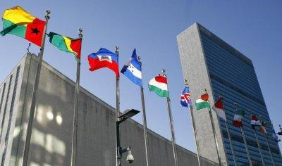 ООН с резолюция за справедливо разпределяне на ваксините