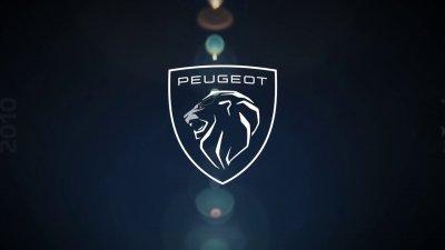 """""""Пежо"""" си смени логото, лъвът вече реве от емблемата"""