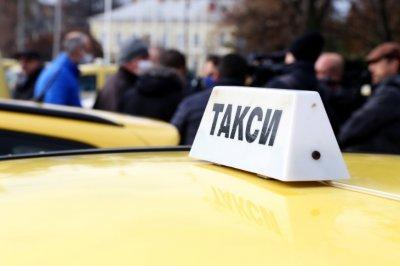 Такситата с нови цени в Дупница и Кюстендил