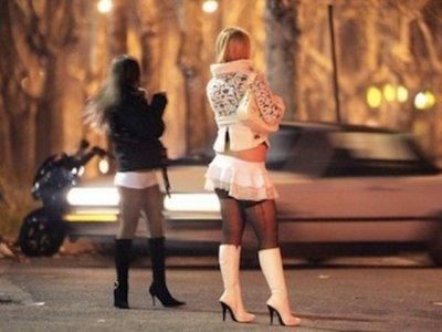 Разбиха бардак в Пловдив