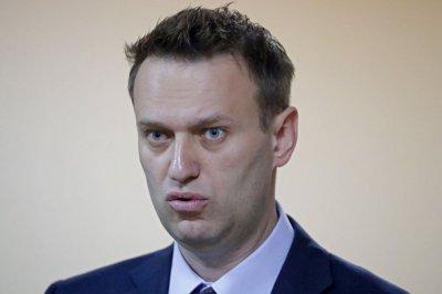 САЩ планират санкции срещу Русия заради Навални