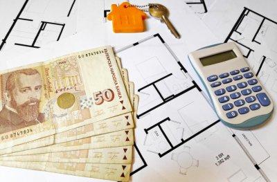Кредитен експерт: Не погасявайте стари кредити с нови!