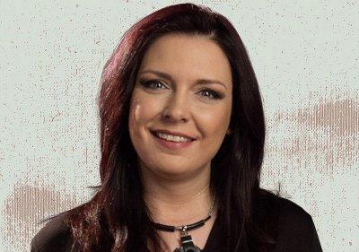 Жени Калканджиева украси листата на ВМРО в Хасково