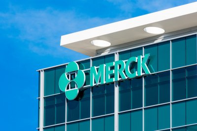 Merck & Co помага за производството на ваксината на Johnson & Johnson