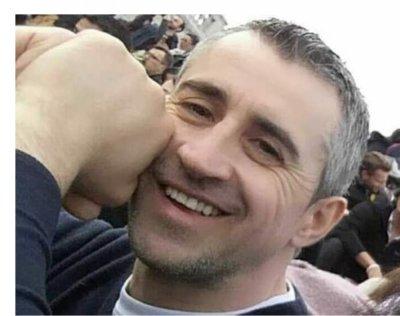 Мистерията с Янек се заплита: Устройват капан на заплашван пред полицията в Дупница