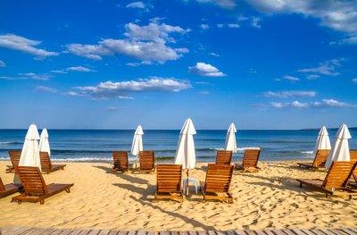 Руските туристи предпочитат Турция и Гърция пред България и през лято 2021