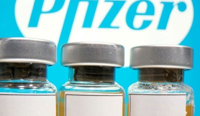 """Една доза на """"Пфайзер"""" снижава рязко предаването на вируса"""