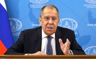 Русия скастри ЕС за имунизационните паспорти