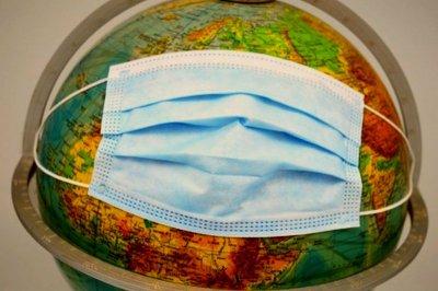 Редица страни по света затягат мерките срещу коронавируса