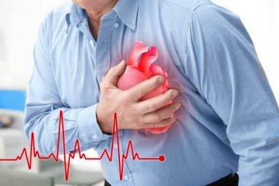 4 болести водят до тежък COVID-19