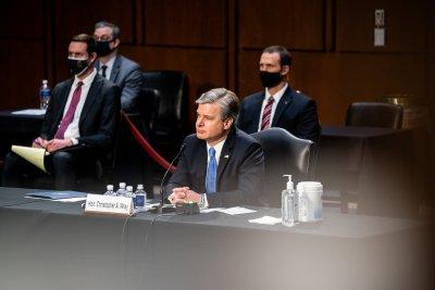 ФБР предупреди: Вътрешният тероризъм не стихва