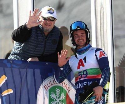 Министър Кралев: Организацията на Световната купа по ски в Банско е блестяща