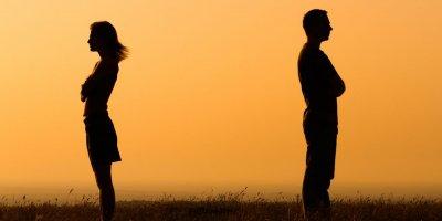По-малко разводи в пандемията