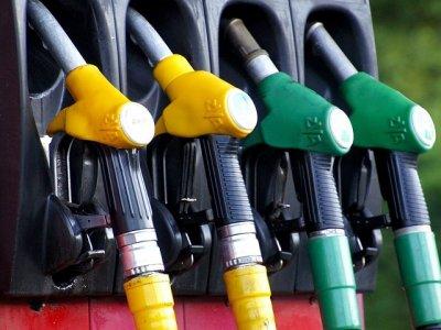 Цените на петрола се възстановиха