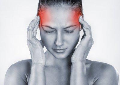 Как да се спасим от мигрената?