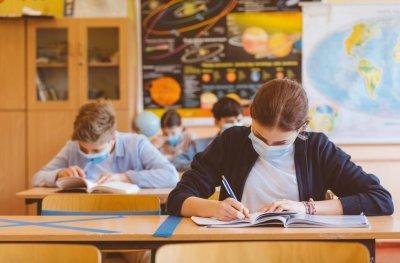 Учители искат неприсъствено обучение