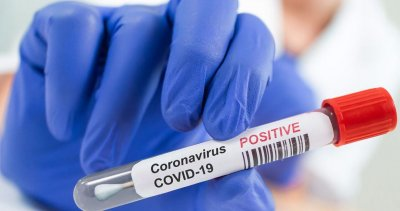 1426 са новите случаи на коронавирус