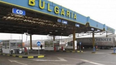Разследват румънци, опитали да влязат в България с фалшиви COVID-19 тестове