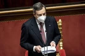 Италия отлага местните избори за есента